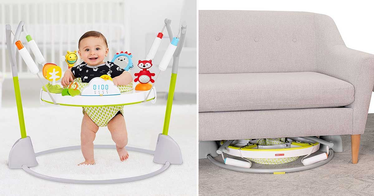 kmart baby items