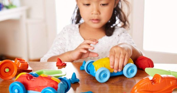 hottest holiday toys toddler
