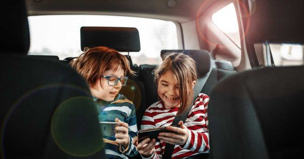must-have apps for families